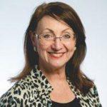 Ann Roche