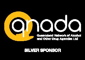 QNADA - Silver Sponsor