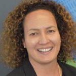 Fiona Petersen CEO Healing Foundation