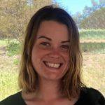 Jasmin Wilson - Aboriginal Drug & Alcohol Council