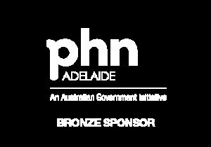 Adelaide PHN